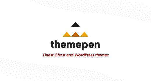 ThemePen Themes