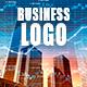 Business Corporate Intro Logo