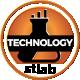 Digital Technology & Marketing Pack