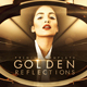 Golden Reflections - VideoHive Item for Sale
