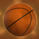 Basketball Background 2pack - VideoHive Item for Sale