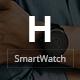 Hublet - The Single product Multipurpose Shopify Theme