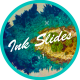 Ink Slides Premiere Pro - VideoHive Item for Sale