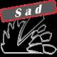 Sad Piano Emotion