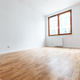 Empty new apartment interior - PhotoDune Item for Sale