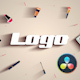 Cosmetic Makeup Logo - VideoHive Item for Sale