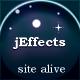jEffects