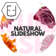 Natural Slideshow - VideoHive Item for Sale