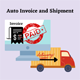 Magento 2 Auto Invoice and Shipment By Webiators