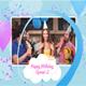 Happy Birthday Opener 2 - VideoHive Item for Sale