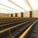 Empty amphitheater - PhotoDune Item for Sale