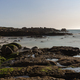 Atlantic ocean with rocks in Matosinhos - PhotoDune Item for Sale