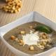Fresh mushroom cream soup - PhotoDune Item for Sale