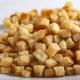 Fresh croutons - PhotoDune Item for Sale