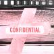 Top Secret: Confidential Intro - VideoHive Item for Sale