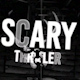 Rooms: Horror Opener - VideoHive Item for Sale
