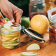 Fruit Fermentation - PhotoDune Item for Sale