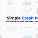 Simple Graph Pack - VideoHive Item for Sale