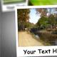 Snapshot Slideshow - VideoHive Item for Sale