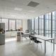 Empty modern office - PhotoDune Item for Sale
