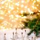 Porcelain Christmas angels - PhotoDune Item for Sale