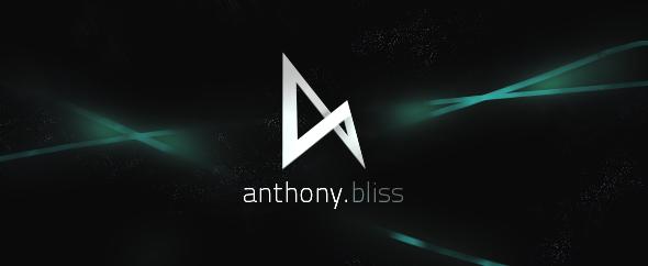 Anthony bliss themeforest
