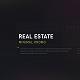 Real Estate Minimal Promo - VideoHive Item for Sale