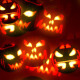 Halloween 02 - VideoHive Item for Sale