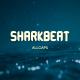 SHARKBEAT