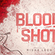 Blood Shot Title - VideoHive Item for Sale