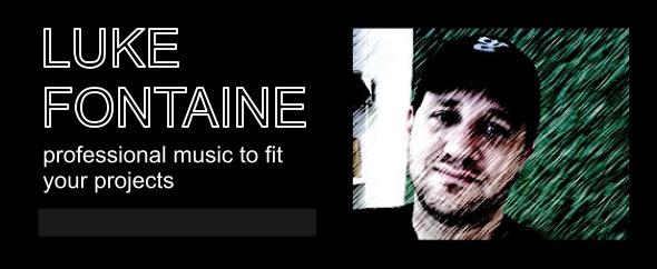 Fontaine profile aj
