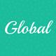 Global Agency - Multipurpose Responsive Email Template