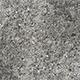 Stone Ground Texture