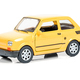 Vintage toy car on white background - PhotoDune Item for Sale