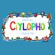 Ciylopho - a Playful Font
