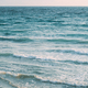 Riplpe Sea Ocean Water Surface With Small Waves. Background - PhotoDune Item for Sale
