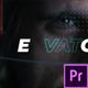 Sport Opener Promo - VideoHive Item for Sale