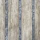Marble Wall Texture