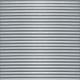 Metal Roller Shutter Texture