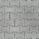 Sidewalk Seamless Texture