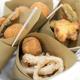 Deep fried seafood - PhotoDune Item for Sale
