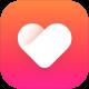 Hola - Dating, Meeting Friends UI Kit