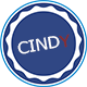 Cindy - Market Store Responsive Prestashop Theme V1.7
