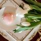 elegant wedding bouquet of fresh natural flowers - PhotoDune Item for Sale