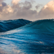 Weak Ocean Waves