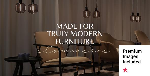 Töbel - Modern Furniture Store