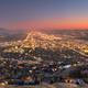 Salt Lake City, Utah, USA - PhotoDune Item for Sale