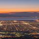 Provo, Utah, USA - PhotoDune Item for Sale