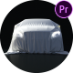 Car Logo Reveal 2 For Premiere Pro - VideoHive Item for Sale
