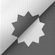 Slick Glyph Icon Set - GraphicRiver Item for Sale